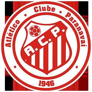 Atlético Clube Paranavaí