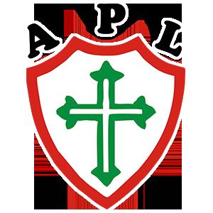 Associação Portuguesa Londrinense