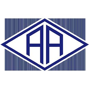 Atlético Acreano