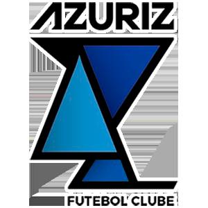 Azuriz Futebol Clube