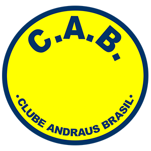 Clube Andraus Brasil