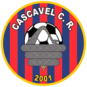 Cascavel Clube Recreativo