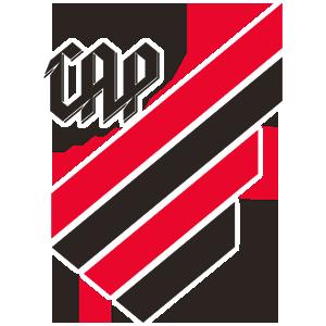 Clube Athletico Paranaense
