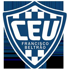 Clube Esportivo União