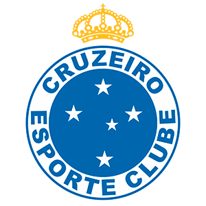 Cruzeiro-MG