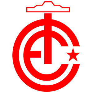 Esporte Clube Internacional