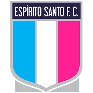 Espírito Santo Futebol Clube