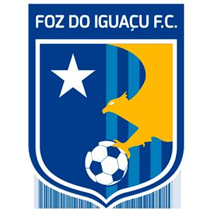 Foz do Iguaçu Futebol Clube