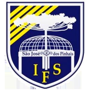 São-Joseense