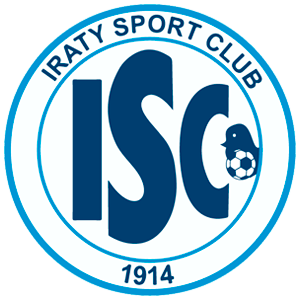 Iraty Sport Club