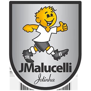 Jota Malucelli S. A.