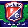 Barbalha Futebol Clube