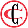Clube Campinense