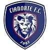 Cianorte Futebol Clube