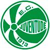 Esporte Clube Juventude