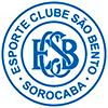 Esporte Clube São Bento
