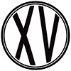 Esporte Clube XV de Novembro