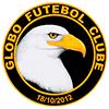 Globo Futebol Clube