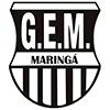 Grêmio Esporte Maringá