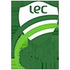 Luverdense Esporte Clube