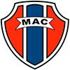 Maranhão Atlético Clube
