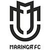 Maringá Futebol Clube