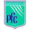 Prudentópolis Futebol Clube