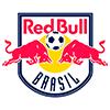 Red Bull Brasil Futebol Clube