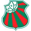 Sport Club São Paulo