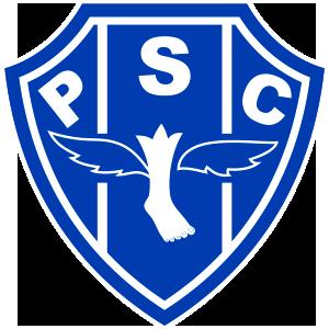 Paysandu Sport Clube