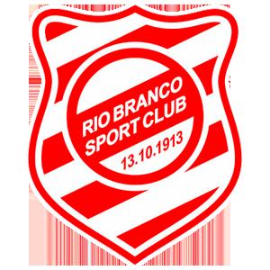 Rio Branco Sport Clube