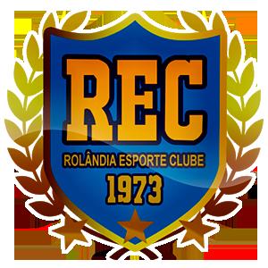 Rolândia Esporte Clube
