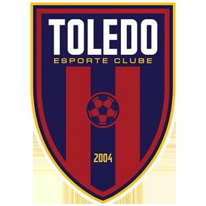 Toledo Esporte Clube