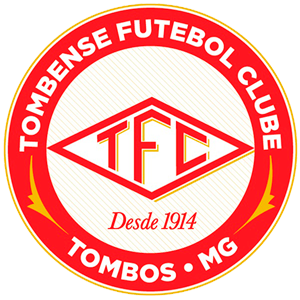 Tombense Futebol Clube