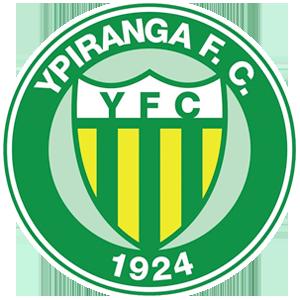Ypiranga Esporte Clube